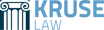 Kruse Law, LLC logo